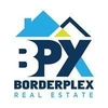 Real Estate Agents: Borderplex Real Estate Office, El-paso, TX