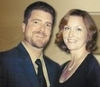 Real Estate Agents: Marc and Annette Starrett, Pigeon-forge, TN