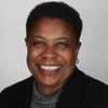 Real Estate Agents: Odetta Jasper, Union-county, NJ