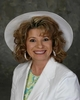 Real Estate Agents: Charmin Patterson, Buckeye-lake, OH