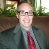 Real Estate Agents: Brian Madison, Springfield, MO