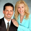 Real Estate Agents: Rob & Linda Cheyne, Naples, FL