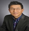 Real Estate Agents: Paul Yong Cho, Gurnee, IL