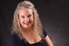 Real Estate Agents: Kim Sparrius, West-linn, OR