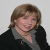 Real Estate Agents: Eileen Gilroy, Irvington, NY