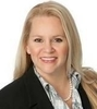 Real Estate Agents: Brandi J. Newland, Ashville, OH