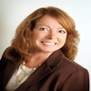 Real Estate Agents: Tammie Campbell, Millersport, OH