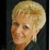 Real Estate Agents: Alice Medlock, Fort-smith, AR