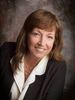 Real Estate Agents: Judy Gang, Pickerington, OH