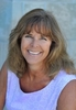Real Estate Agents: Terry Thompkins, Wrightsville-beach, NC