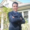 Real Estate Agents: Jimmy Spathos, Whittier, CA