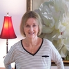 Real Estate Agents: Judy Dobbs, Del-norte-county, CA