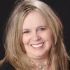 Real Estate Agents: Cindy Palmer, Pittsburgh, PA