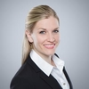 Real Estate Agents: Anna Friday, Corvallis, OR