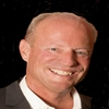 Real Estate Agents: Jim Westerfield, Naples, FL