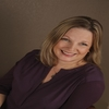 Real Estate Agents: Beth Lindstrom, Springfield, MO