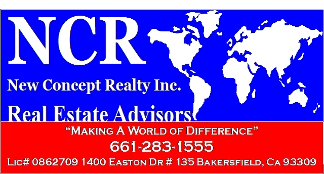 New Concept Realty  Inc. Homes for Rent in Bakersfield  CA   Homes com