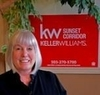 Real Estate Agents: April Moore, Wasco-county, OR