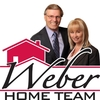 Real Estate Agents: Dan and Janet Weber, Oklahoma-city, OK
