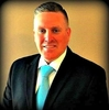 Real Estate Agents: Ryan Patton, Commercial-point, OH