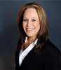 Real Estate Agents: Staci Skinner, Hopkins-county, KY