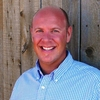 Real Estate Agents: Marc Parent, Livingston, MT