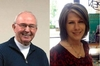 Real Estate Agents: Gaylord Zastrow And Kaylee Siber, Galesville, WI