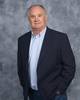 Real Estate Agents: William Powell, South-houston, TX