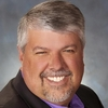 Real Estate Agents: Dean Wentzel, Stark-county, OH