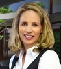 Real Estate Agents: Kirsten Prizzi, Naples, FL