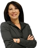 Real Estate Agents: Donna Taylor, Loxley, AL