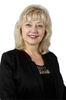Real Estate Agents: Linda Ramsey, Madisonville, KY