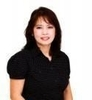Real Estate Agents: Lucille Villanueva, Clay-county, FL
