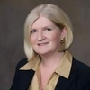 Real Estate Agents: Barbara McCormick, Panama-city, FL