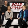 Real Estate Agents: The Tobey Team, Maumelle, AR