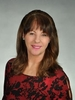 Real Estate Agents: Diana Kaeding, Sarasota, FL