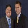 Real Estate Agents: Michael Hern, Blue-springs, MO