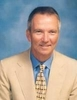 Real Estate Agents: Larry Rogers, Eminence, KY