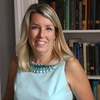 Real Estate Agents: Holly Smith, Washington, DC