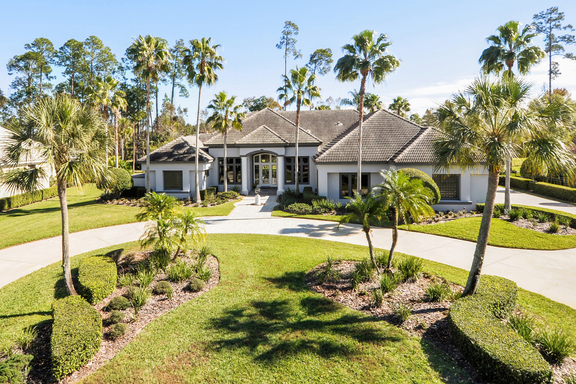 Homes For Sale In The Landings Longwood Fl