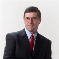 Agent: Larry Armitstead, MADISON, MS