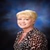Real Estate Agents: Cynthia Bullock, Porterville, CA
