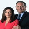 Real Estate Agents: Anthony and Lisa Scaccia, Oakland-county, MI