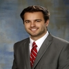 Real Estate Agents: Michael Zamias, Davidsville, PA