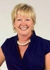 Real Estate Agents: Lori Smith, Onslow-county, NC