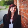 Real Estate Agents: Grace Cunningham, Harmony, NC