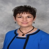 Real Estate Agents: Kathy Wing, Union-county, NC