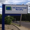 Real Estate Agents: Homestyle Realty, Athens, MI