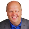 Real Estate Agents: Jerry Stinger, Woodland, WA