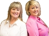 Real Estate Agents: Team Chambers, Fort-stockton, TX